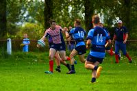 Oldham RUFC survive late collapse but hold on to beat Liverpool Collegiate