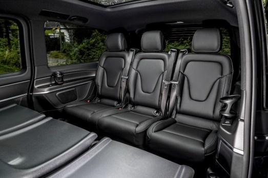 Mercedes V-Class (2)