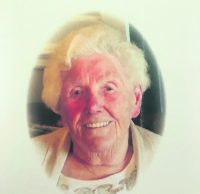 Memories of Mona: Diggle mourns centenarian