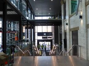 new-main-entrance