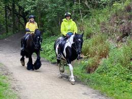ODRC Sponsored Ride 6