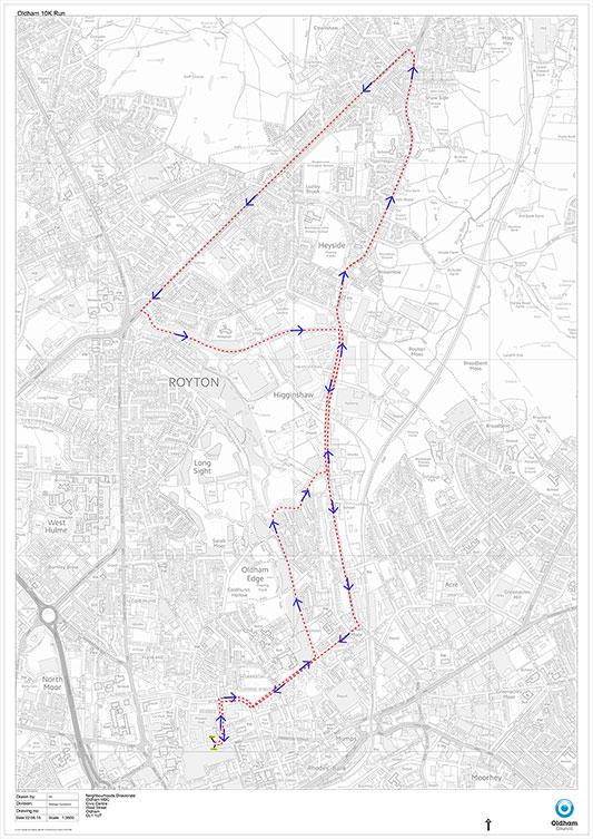 Oldham-10K-run