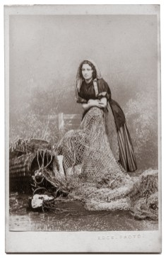 Photograph 1867