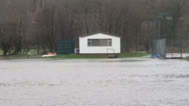 SCBTC flood 1a-1