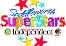 New Saddleworth Super Stars scheme to celebrate young people