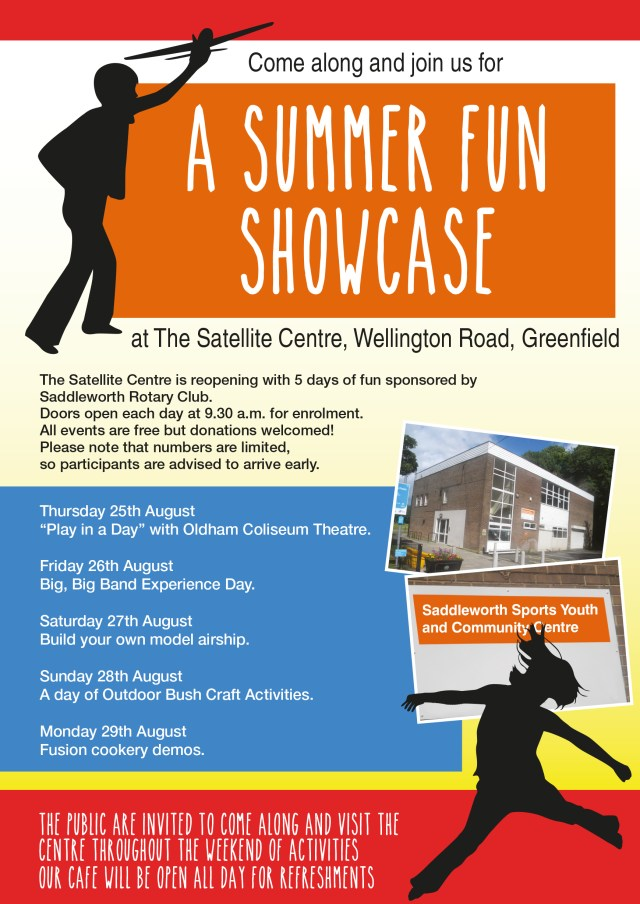 Summer Fun Showcase-1