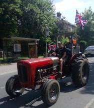 Tractor crop 1