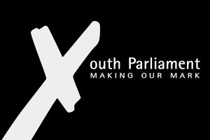 uk-youth-parliament