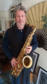 Jim Muirhead Jazz Quartet
