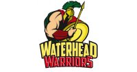 Waterhead hoping to clinch promotion