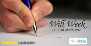 Will Week2