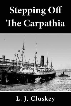 WzWMktgImage-Stepping-Off-The-Carpathia (002)