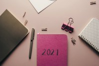 Aspect IT: Three New Year's Resolutions for your small business