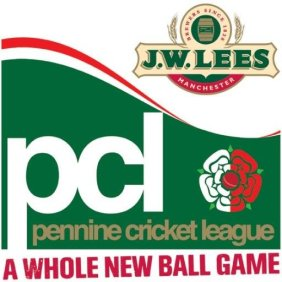 cricket pennine league