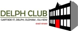 delph club