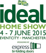 ideal-home-show-logo