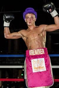kremner22