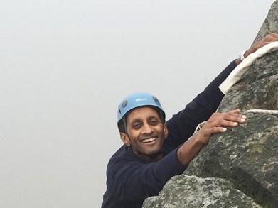 outdoor climbing robs rocks 2015 001