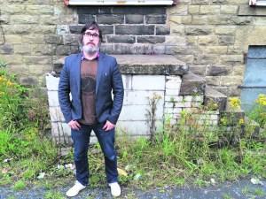 p11 Sven Morris-Ballad of Neil Dovestone
