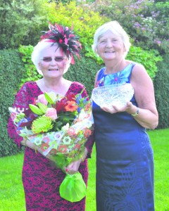 p12-woman-of-oldham-vera-dolan-and-margaret-chadderton