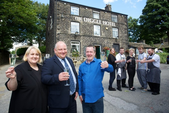 p15 The Diggle Hotel(1)