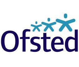 p6 Ofsted-Registered-Tuition-Centre
