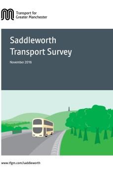 p9-transport-survey-front-cover