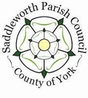 Diary date: Saddleworth Parish Council meeting