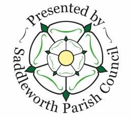 sadd-parish-council-branding-2