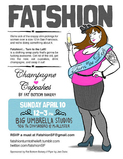 fatshion_flyer_web