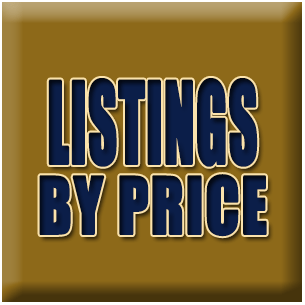 Listings by Price Category