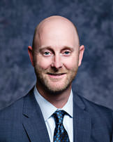 Dr. Matthew Malone