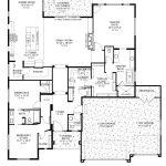 Flying Horse Model Home 12597 Chianti Court Saddletree Homes