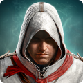 Assassin's Creed Identity v2.8.2 Patched APK ! [Latest]