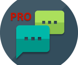 AutoResponder for Whatsapp Pro v9.94 Patched APK is Here !