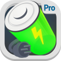 Battery Saver Pro 3.6.1 APK Is Here !