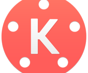 KineMaster – Pro Video Editor Full v4.1.0.9428 BETA APK ! [Latest]