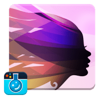 Pho.to Lab PRO Photo Editor! v2.1.22 Patched APK ! [Latest]