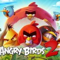 Angry Birds 2 v2.9.0 APK (Mod Gems/Energy & More)