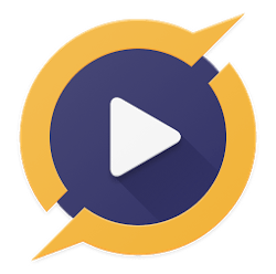 Pulsar Music Player Pro v1.4.6 APK (Paid Version)