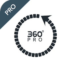 360 VR Player PRO | Videos v1.5.76 APK ! [Latest]