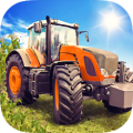 Farming PRO 2016 v2.2 APK (Mod Money)