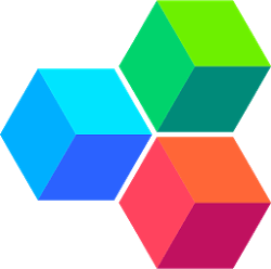 OfficeSuite 8 + PDF Editor Premium v9.0.8800 APK [MOD] ! [Latest]