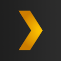 Plex for Android v5.7.1.255 Patched APK ! [Latest]