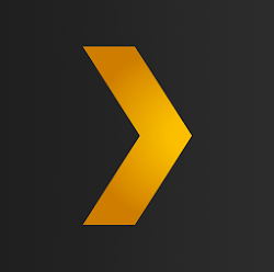 Plex for Android v6.3.0.1074 Patched APK ! [Latest]