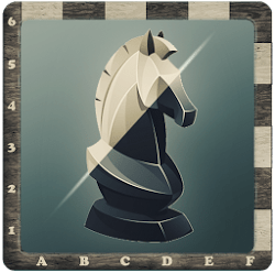 Real Chess v2.76 (Full) APK Is Here ! [Latest]