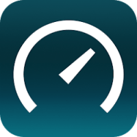 Speedtest.net Premium v3.2.34 Final APK [Premium + AOSP]