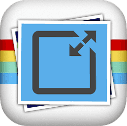 Photo & Picture Resizer Premium v1.0.127 Final APK ! [Latest]