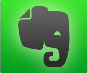 Evernote Premium v7.12 Beta 1 Cracked APK ! [Latest]