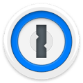 1Password – Password Manager Pro v6.5.2-BETA 4 APK ! [Latest]